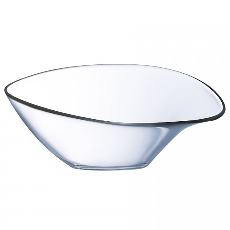 appetizer-vary-glass-bowl-h9218-main