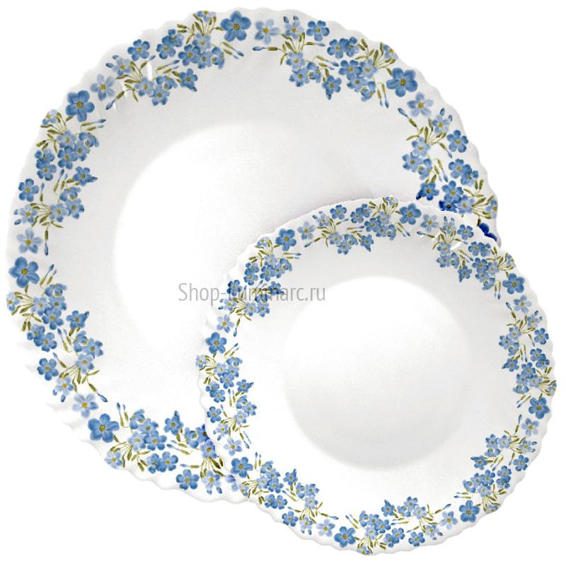 blue-garden_serviz