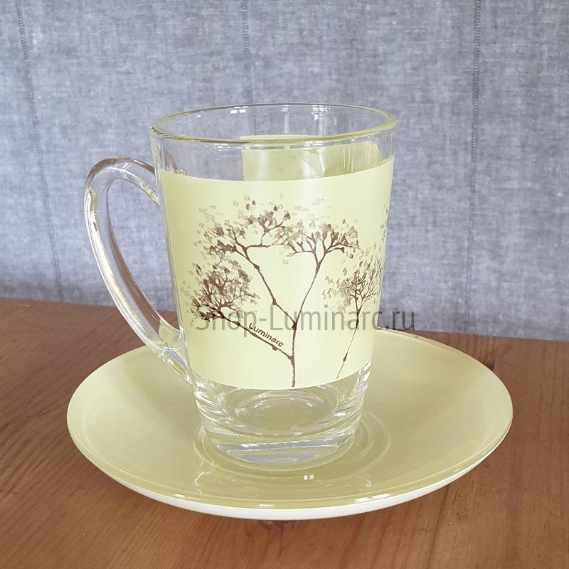cup_tea_q0365