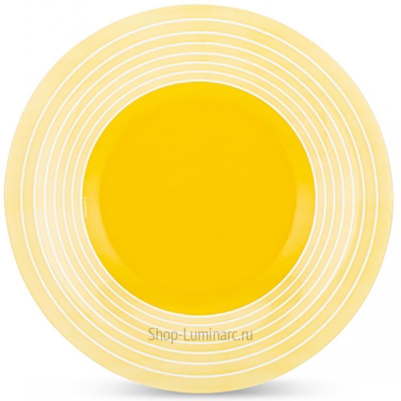 factory-yellow_p8143_s4
