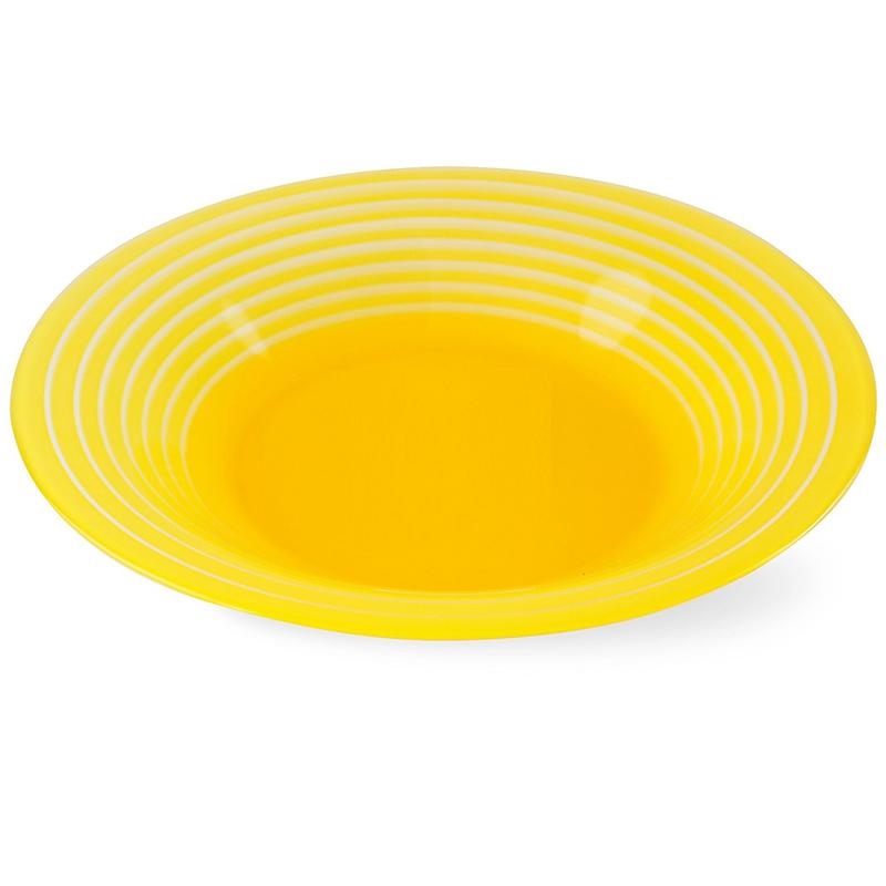factory_yellow