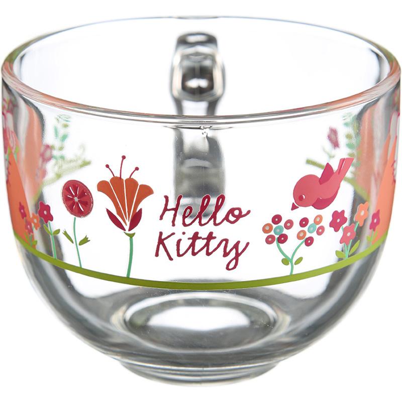hello-kitty-h5527-2
