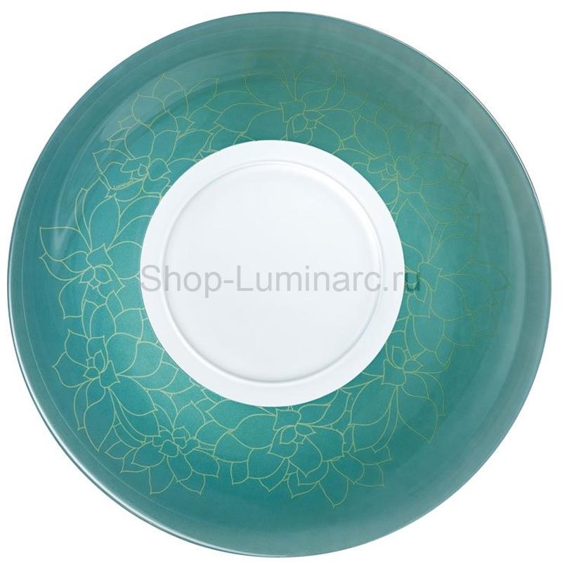 lp0489_luminarc