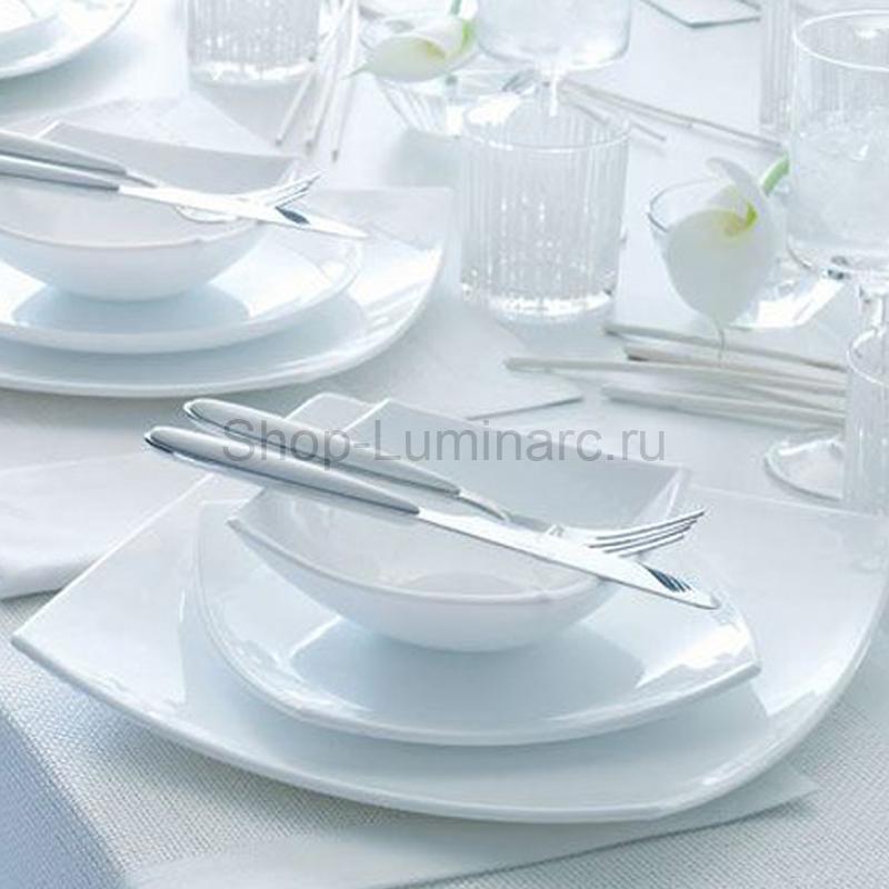 lp9939_luminarc_quadrato_white