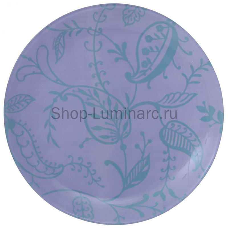 n7246_plate_purple