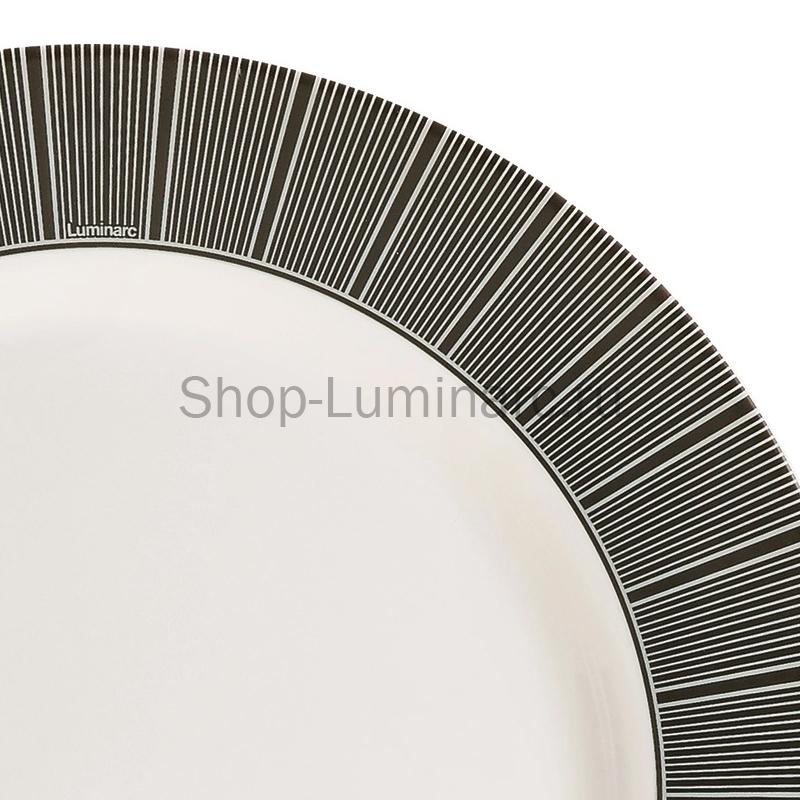 p8138-astre-plate