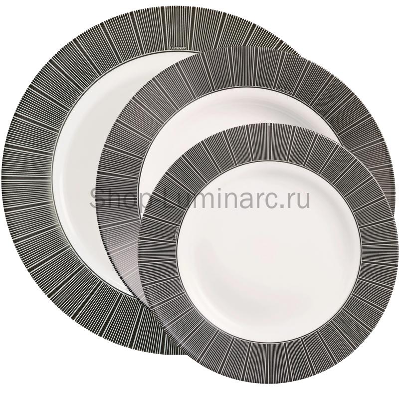 p8138-serviz-luminarc-astre-black