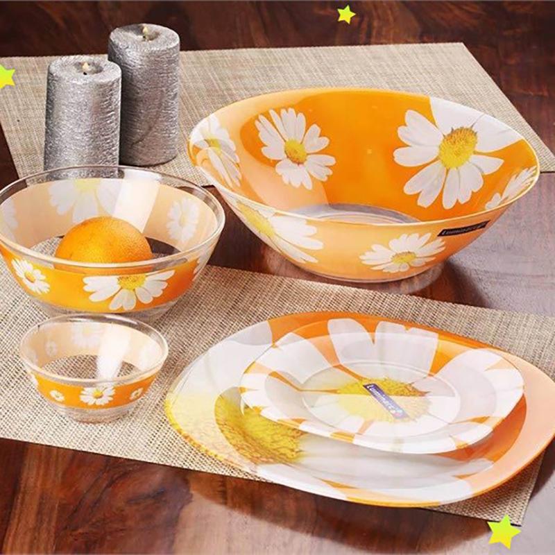 paquerette-melon-211610_9_2395391