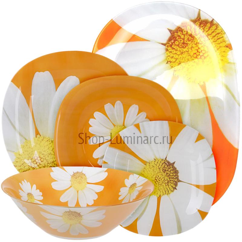 paquerette-melon_n4800_s