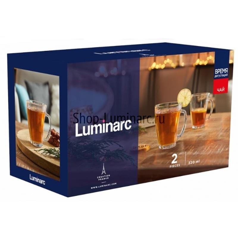 q2842_luminarc