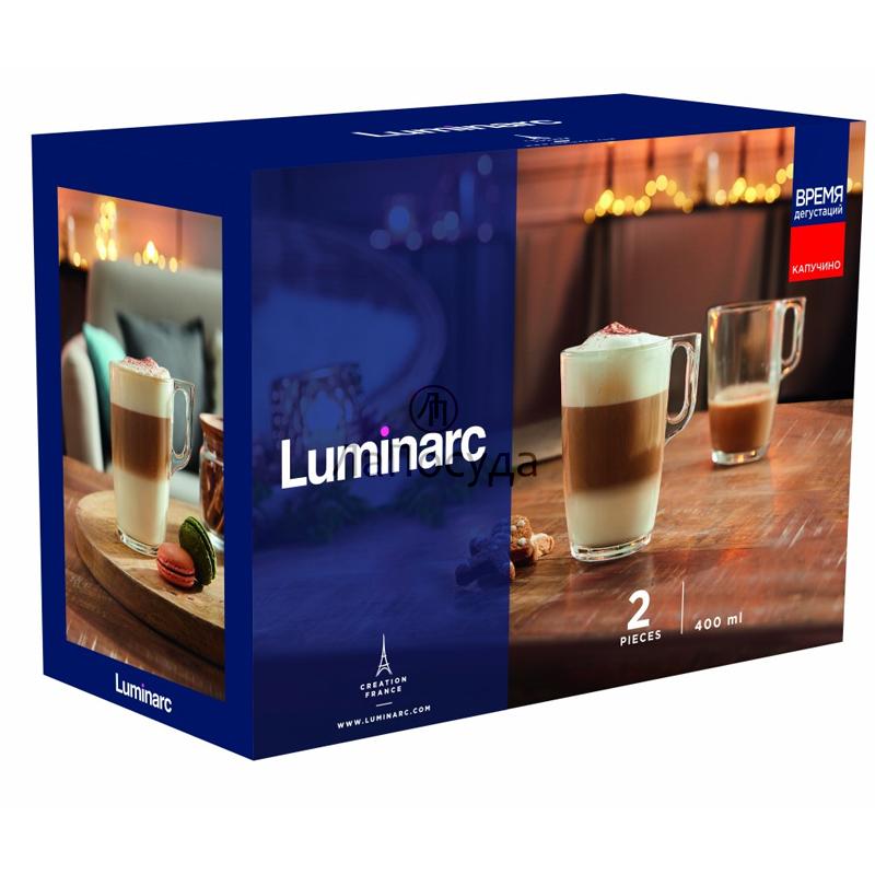 q2843_luminarc