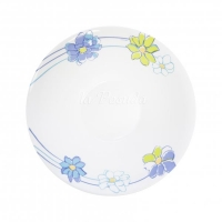 салатник luminarc fresh garden blue