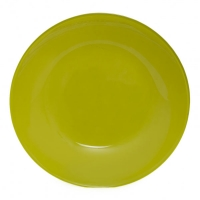 Тарелка суповая Luminarc Arty Anis АРТИ АНИС, 20 см.