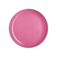 Тарелка обеденная Luminarc Arty Rose Арти Роз, 26 см.