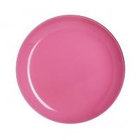 Тарелка десертная Arty Rose Арти Роз, 20 см.