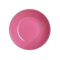 Тарелка суповая Luminarc Arty Rose Арти Роз, 20 см.