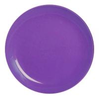 Тарелка десертная Luminarc Arty Parme Арти Пармэ - 20 см