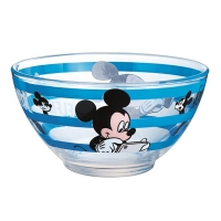 Пиала Luminarc Disney Party Mickey Дисней пати Микки - 500 мл