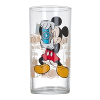 Стакан Luminarc Disney Party Mickey Дисней пати Микки - 270 мл