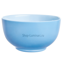 Пиала Luminarc Diwali Light Blue Дивали Лайт Блю, 14 см