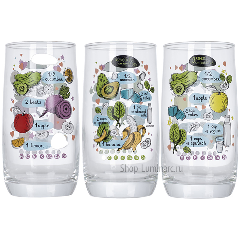 smoothies-set-2458309_s6